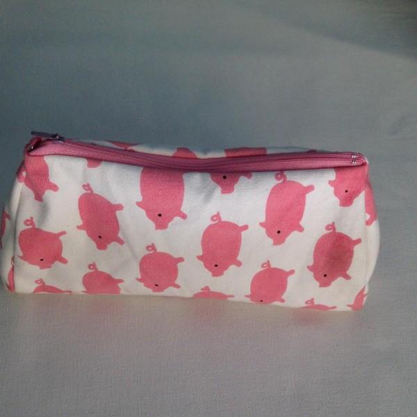 Cute-multipurpose-pouch
