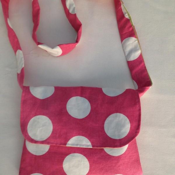 Polka-sling-bag-two-pockets1