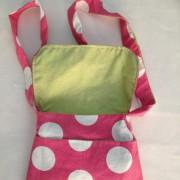 Polka-sling-bag-two-pockets2