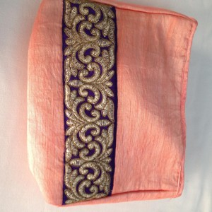 Saree-cover